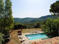 French property for sale in SILLANS LA CASCADE, Var - €441,000 - photo 2