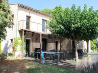 French property for sale in SILLANS LA CASCADE, Var - €441,000 - photo 4