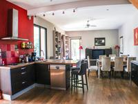 French property for sale in SILLANS LA CASCADE, Var - €441,000 - photo 5