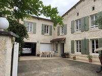 houses and homes for sale inBAIGNES STE RADEGONDECharente Poitou_Charentes