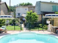 French property for sale in VARAGES, Var - €267,750 - photo 7