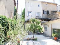 French property for sale in VARAGES, Var - €267,750 - photo 8