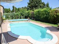 French property for sale in VARAGES, Var - €267,750 - photo 2