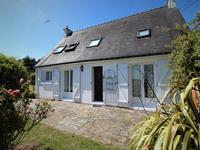 French property, houses and homes for sale inGUEHENNOMorbihan Brittany