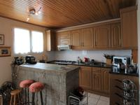 French property for sale in GUEHENNO, Morbihan - €167,400 - photo 2