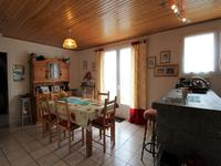 French property for sale in GUEHENNO, Morbihan - €167,400 - photo 3