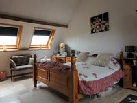 French property for sale in GUEHENNO, Morbihan - €167,400 - photo 5