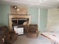 French property for sale in COUSSAY, Vienne - €51,000 - photo 3