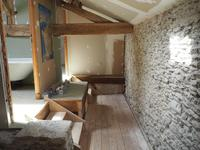French property for sale in COUSSAY, Vienne - €51,000 - photo 5