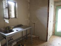 French property for sale in COUSSAY, Vienne - €51,000 - photo 6