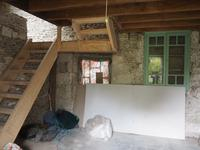 French property for sale in COUSSAY, Vienne - €51,000 - photo 4