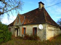French property, houses and homes for sale inST POMPONTDordogne Aquitaine