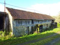 French property for sale in ST POMPONT, Dordogne - €267,500 - photo 4