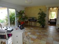 French property for sale in BLIS ET BORN, Dordogne - €304,950 - photo 7