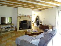French property for sale in BLIS ET BORN, Dordogne - €304,950 - photo 3