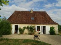 French property for sale in BLIS ET BORN, Dordogne - €304,950 - photo 5