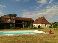 French property, houses and homes for sale inBLIS ET BORNDordogne Aquitaine