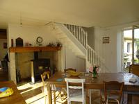 French property for sale in BLIS ET BORN, Dordogne - €304,950 - photo 2
