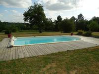 French property for sale in BLIS ET BORN, Dordogne - €304,950 - photo 10