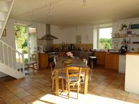 French property for sale in BLIS ET BORN, Dordogne - €304,950 - photo 4