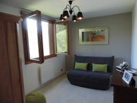 French property for sale in COURCHEVEL, Savoie - €0 - photo 10