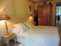 French property for sale in COURCHEVEL, Savoie - €0 - photo 8