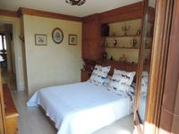 French property for sale in COURCHEVEL, Savoie - €0 - photo 6