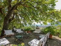 French property for sale in SAULT, Vaucluse - €1,690,000 - photo 2