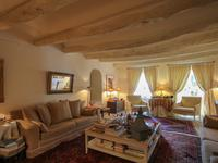 French property for sale in SAULT, Vaucluse - €1,690,000 - photo 7