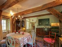 French property for sale in SAULT, Vaucluse - €1,690,000 - photo 5