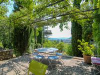 French property for sale in SAULT, Vaucluse - €1,690,000 - photo 4