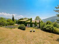 French property for sale in SAULT, Vaucluse - €1,690,000 - photo 10