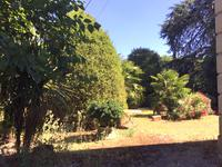 French property for sale in FONGRAVE, Lot et Garonne - €178,200 - photo 2