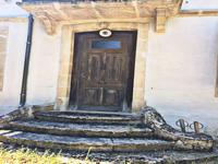 French property for sale in FONGRAVE, Lot et Garonne - €178,200 - photo 10