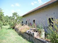 French property for sale in FONGRAVE, Lot et Garonne - €178,200 - photo 6