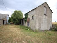 French property for sale in BRAINS SUR LES MARCHES, Mayenne - €32,500 - photo 2