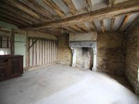 French property for sale in BRAINS SUR LES MARCHES, Mayenne - €32,500 - photo 5