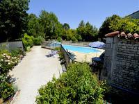 maison à vendre à LE GICQ, Charente_Maritime, Poitou_Charentes, avec Leggett Immobilier
