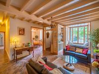 French property for sale in MANSLE, Charente - €423,947 - photo 6