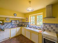 French property for sale in MANSLE, Charente - €445,200 - photo 6