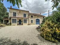French property for sale in MANSLE, Charente - €423,947 - photo 11