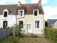 houses and homes for sale inJORTCalvados Normandy