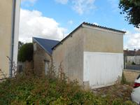 French property, houses and homes for sale inJORTCalvados Normandy