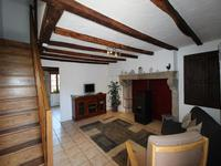 French property for sale in CHEISSOUX, Haute Vienne - €269,000 - photo 10