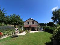 French property for sale in CHEISSOUX, Haute Vienne - €269,000 - photo 2