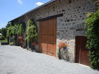 French property for sale in CHEISSOUX, Haute Vienne - €269,000 - photo 1