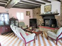 French property for sale in CARELLES, Mayenne - €54,000 - photo 2