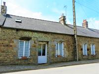 French property for sale in CARELLES, Mayenne - €54,000 - photo 1