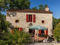 French property for sale in DEGAGNAC, Lot - €1,029,500 - photo 4