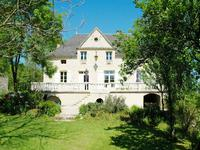 French property for sale in DEGAGNAC, Lot - €1,029,500 - photo 2